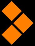 Belatrix Logo