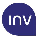 Inovatica Logo