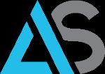 Avco Systems Logo