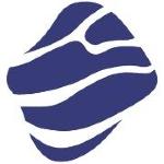 Miquido Logo