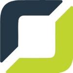 Orases Logo