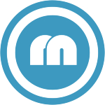 Mubaloo Logo