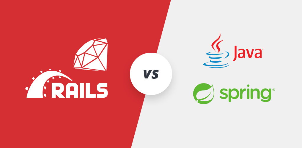 What is Ruby on Rails Used for: Web Application Framework Overview