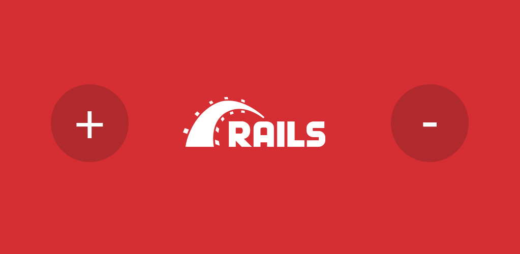 what is ruby on rails used for