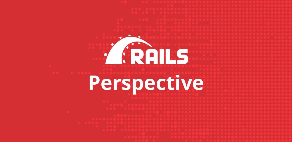 Ruby on Rails Future