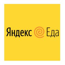 YandexEda Logo