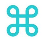Praxent Logo