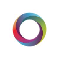 Net Solutions Logo