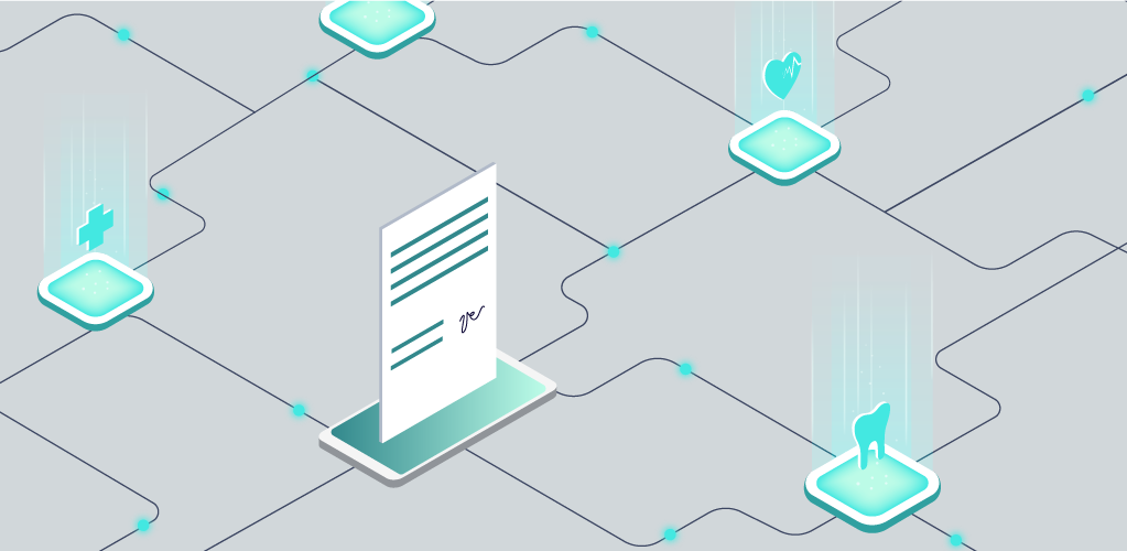 Benefits of Blockchain Medical Records