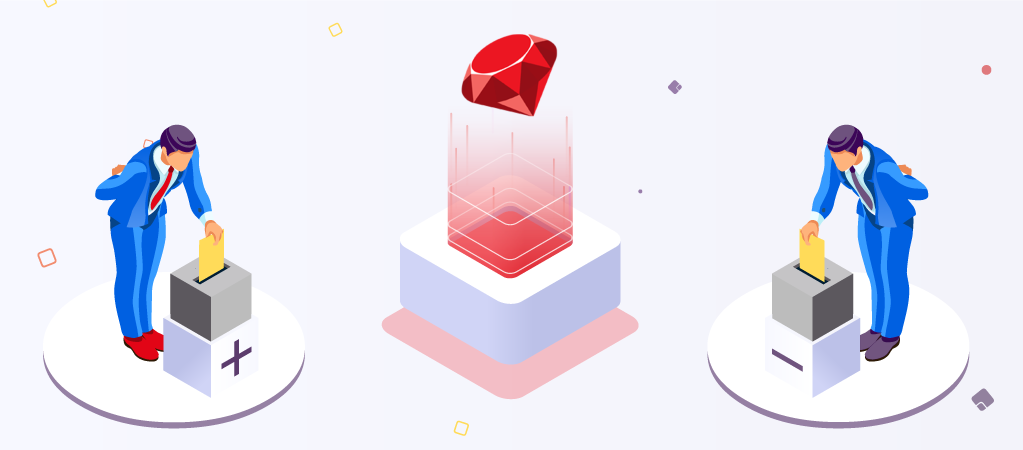 Pros and Cons of the Ruby Language