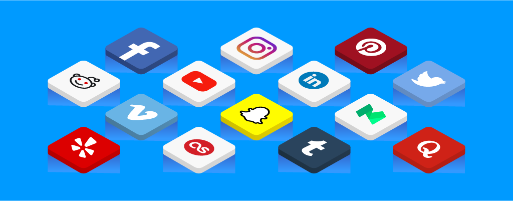 How to Create a Social Media App: a Step-By-Step Guide to Follow