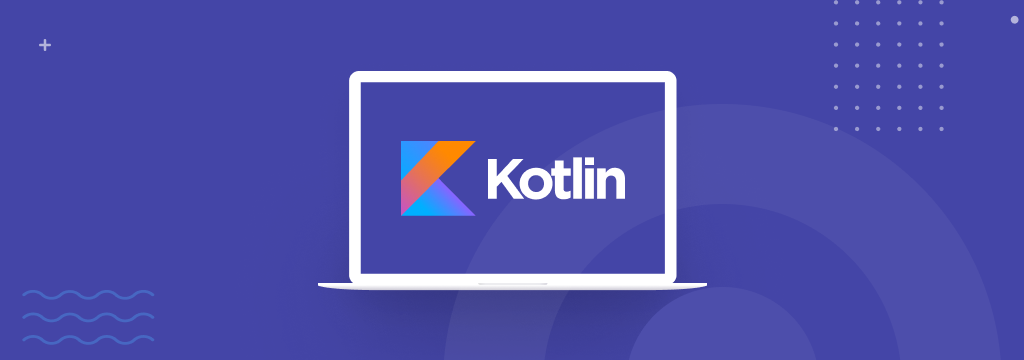 Kotlin vs  Java: How Kotlin Advances Android Development