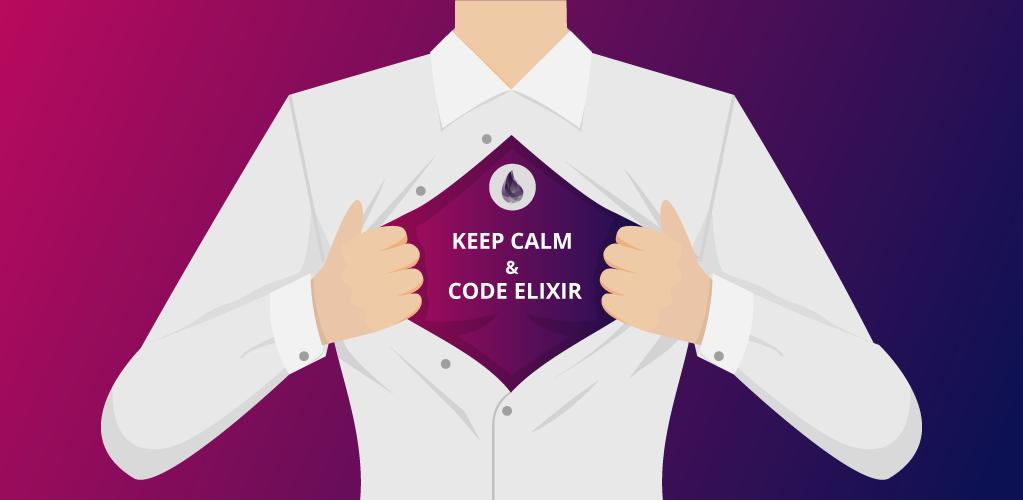 Popularity of Elixir Web Development Among Developers