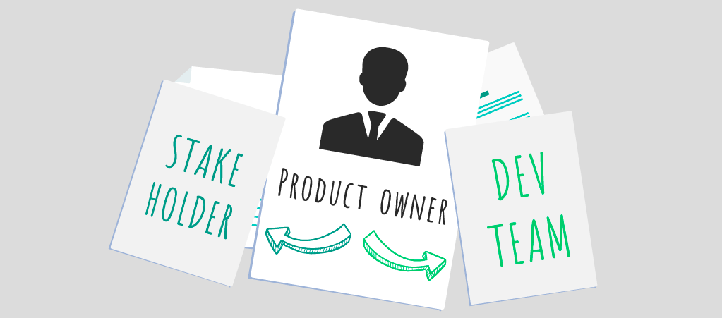 Owners & Stakeholders Roles