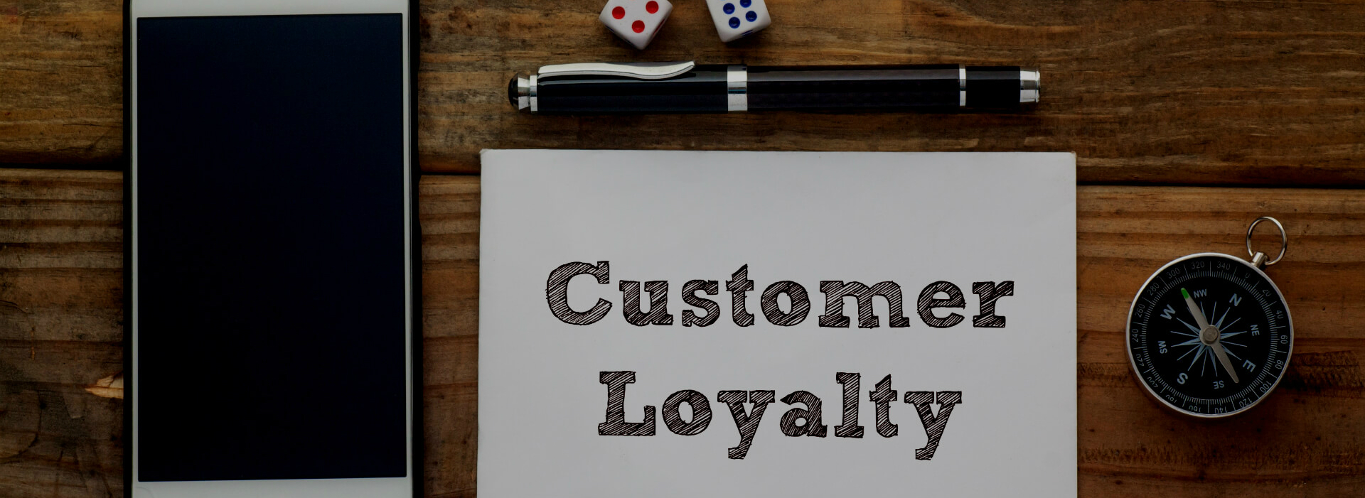 Benefits of Building a Mobile Loyalty Program for Business | MLSDev