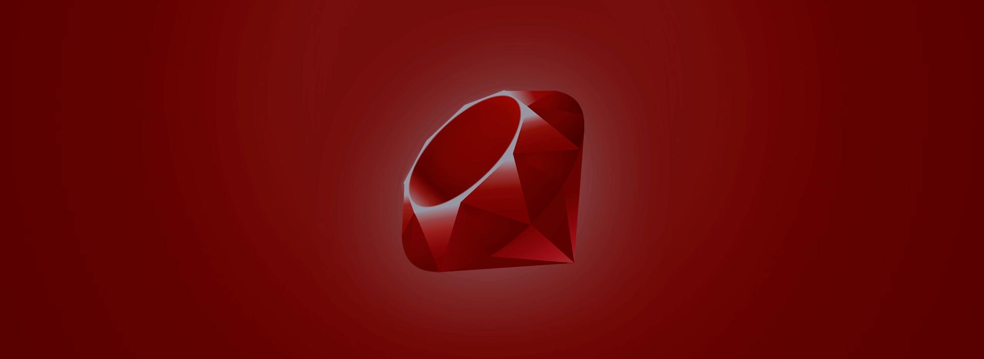 Ruby On Rails E Commerce Api For Beginners Part 2 Mlsdev