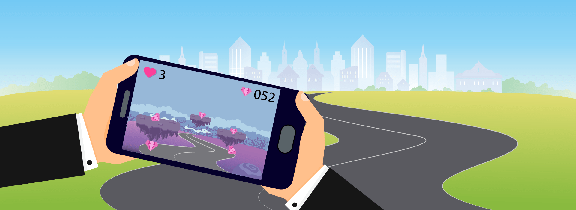 2241feb8855 How Much Does an Augmented Reality App Cost