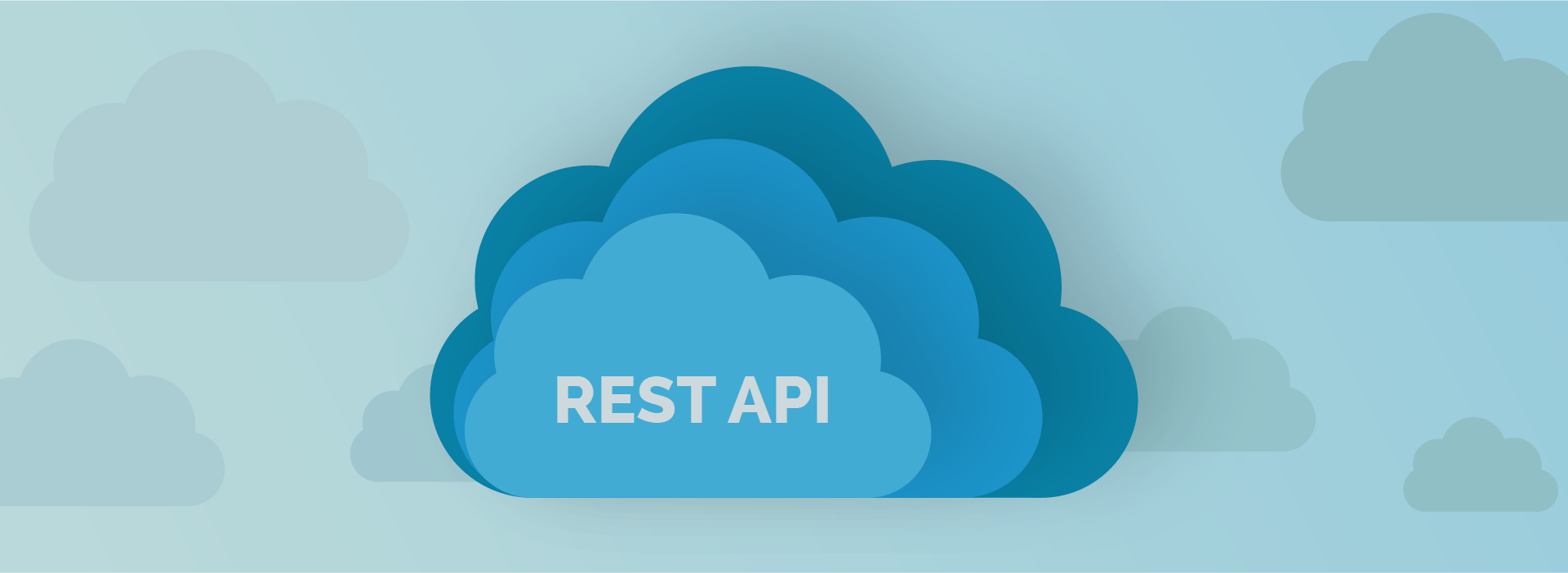 A Beginner's Tutorial for Understanding RESTful API | MLSDev
